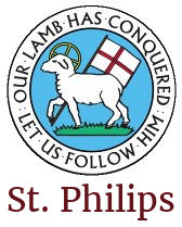 St Philips Moravian | A historic African-American Congregation